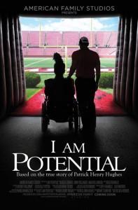 i-am-potential