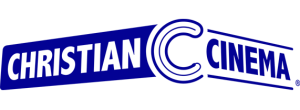 ChristianCinema.Church.Logo-impact20