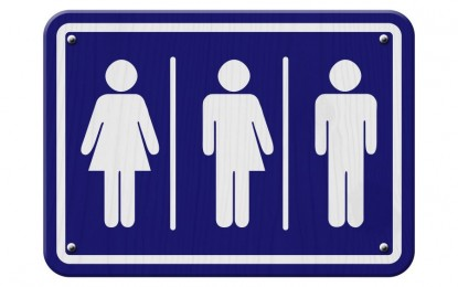 How the transgender directive could affect Christian education