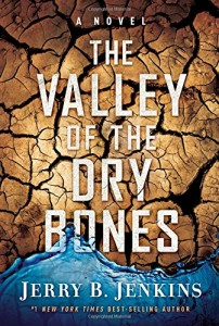 NY Times - The Valley of the Dry Bones