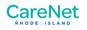 New Medical - carenet-logo-new