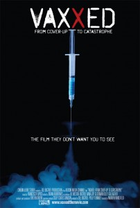 Resistance to Vaccine1