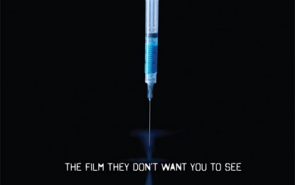 Resistance to Vaccine Medical Tyranny Growing in the U.S. as VAXXED Film Gains Wider Audience