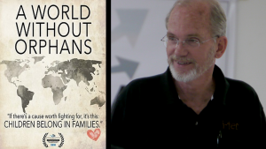 A world-without-orphans-steve-saint