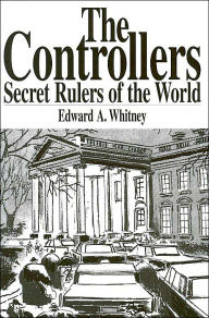 Book exposes - The Controllers