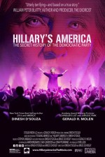 Dinesh D'Souza's 'Hillary's America: The Secret History of the Democratic Party'