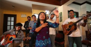 Eight Nepalese Christians arrested for illegal proselytizing