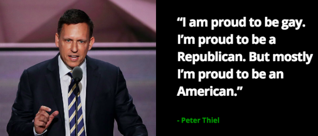 peter thiel gay