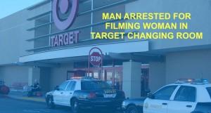 We warned Target