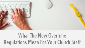 What-The-New-Overtime-Regulations-Mean