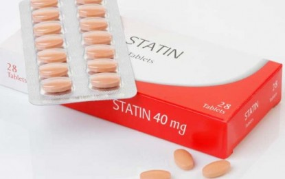 Statin Scam and the Cholesterol Myth: Know the Truth