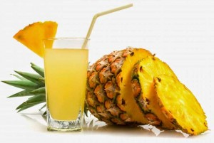 9-powerful-health-benefits-of-pineapples