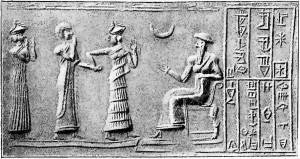 AMERICAN IDOLS - Gods of Babylon