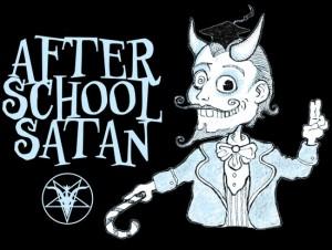 AfterSchoolSatan2
