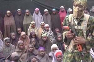 BokoHaram-releases-new-video