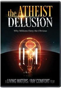 controversial-atheist-the-atheist-delusion
