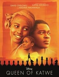 Disney film true tale of Christian faith, triumph