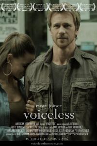 pro-life-film-voiceless