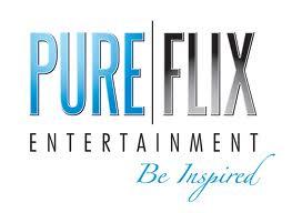 PureFlix.com Starts Initiative to Help Homeschool Parents, Students