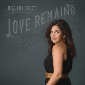 hillary-scott-love-remains-album-art
