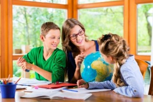 pure-flix-starts-initiative-to-help-homeschool-parents