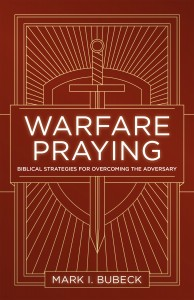 88-year-old-warfare-praying
