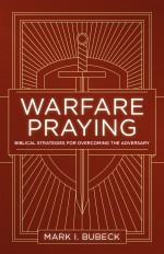 88-Year-Old Prayer Warrior's Sequel to Bestseller Should be Read by Every 'Thoughtful Christian'