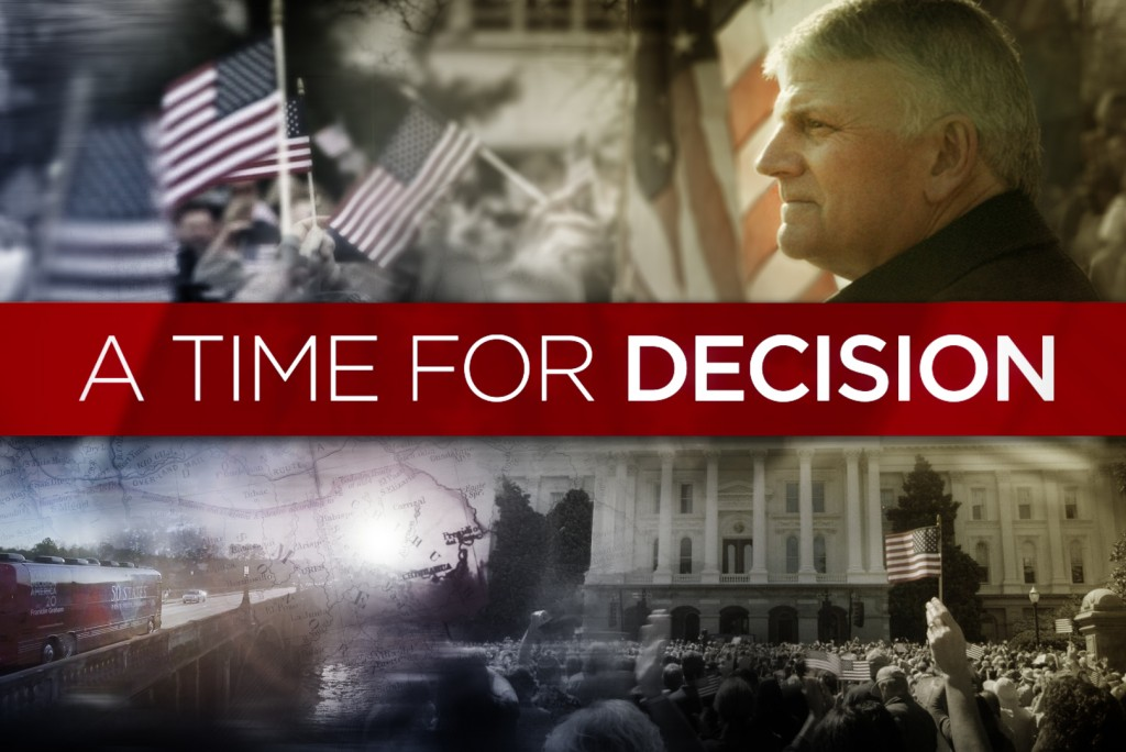 bg-decision