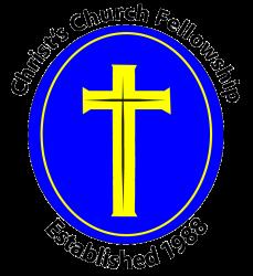 christ-church-fellowship-logo