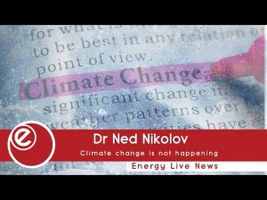 climate-model-snubbed