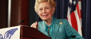 conservative-icon-phyllis-schlafly