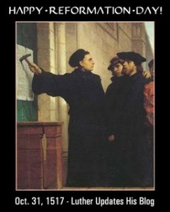 happyreformationday-728659