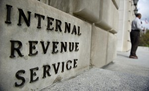 irs-to-target