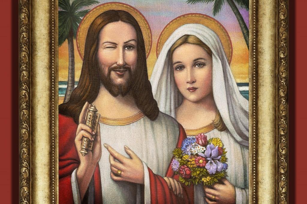 jesuss-wife-claims