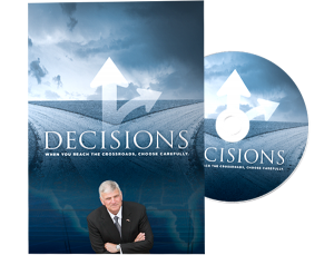 new-film-from-the-billy-graham-decisions