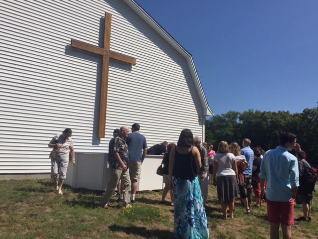 north-christian-church-1