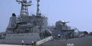 russian-fleet-sails