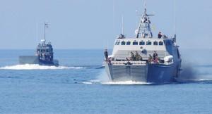 russian-fleet-sails2