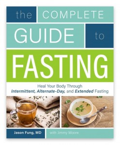 the-complete-guide-to-fasting1
