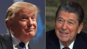 the-hyper-borking-of-donald-trump