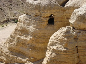 this-train-is-bound-2-caves-of-qumran-where-the-dead-sea-scrolls-were-discovered