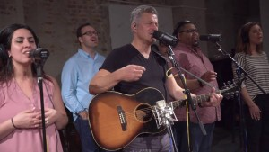 to-finish-well-paul-baloche-performs-song-from-your-mercy