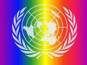 un-set-to-appoint-global-lgbt-advocate