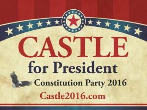 yard-sign-castle-for-president-800p