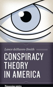 are-you-a-mind-conspiracy-theory-in-america