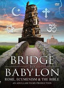 bridge-to-babylon-rome