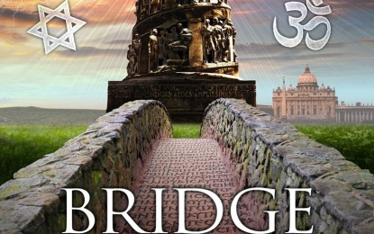 Bridge To Babylon Rome, Ecumenism And The Bible