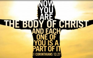 christ-has-no-body-but-yours