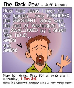 election-cartoon