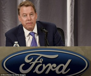ford-cancels-factory-move-to-mexico